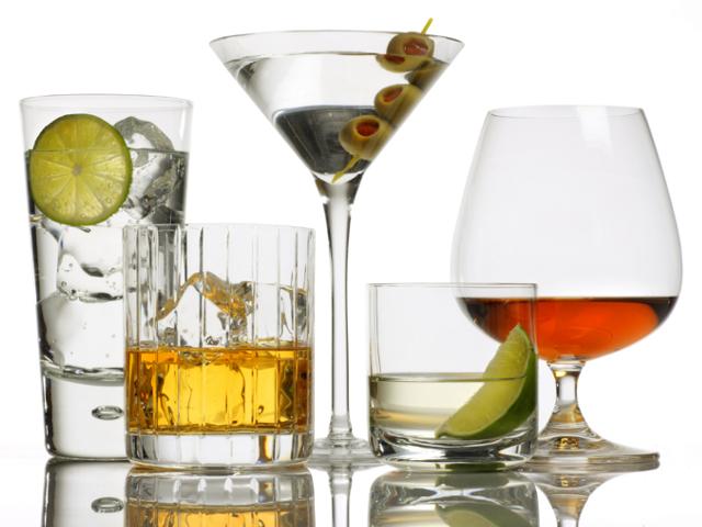 Запах алкоголя: как избавиться от запаха алкоголя изо рта