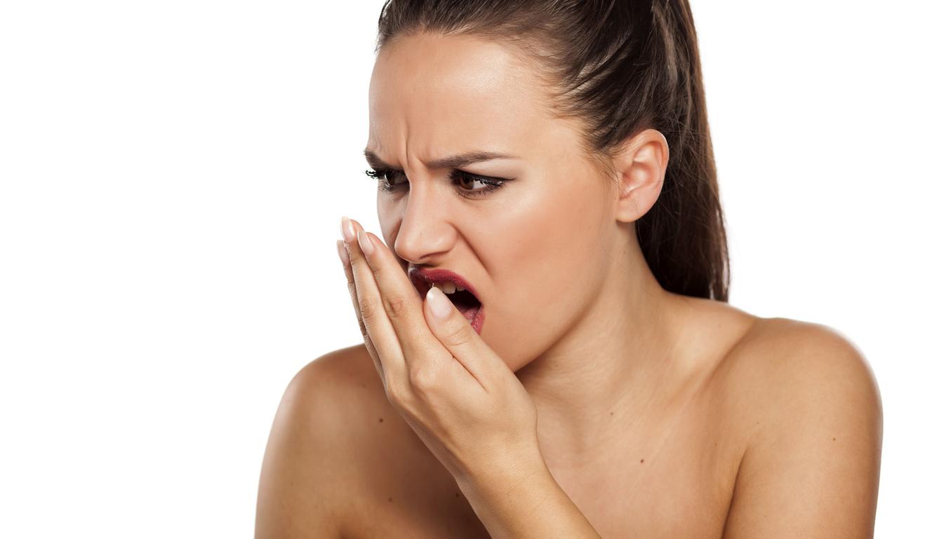 Причины неприятного запаха перед менструацией, способы лечения. Могут ли быть желтые выделения перед месячными и какие симптомы являются нормой