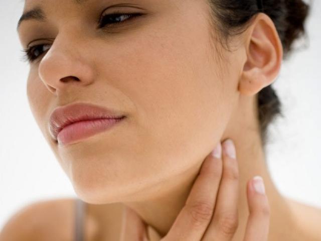 Запах изо рта после ангины как избавиться